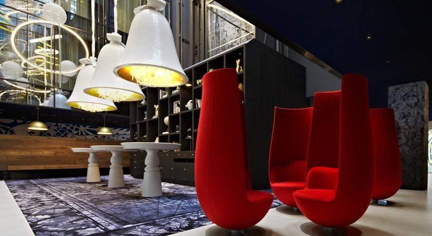 hotel-andaz-amsterdam-prinsengracht
