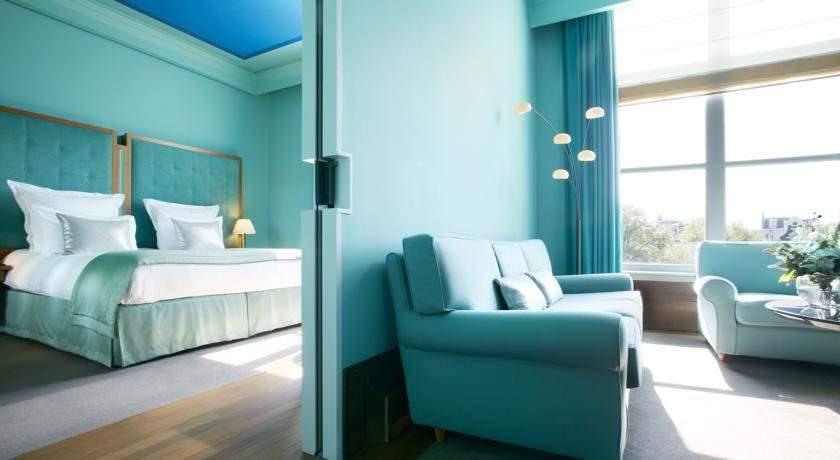 hotel-de-leurope-amsterdam