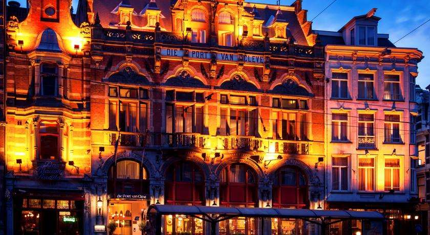 hotel-die-port-van-cleve