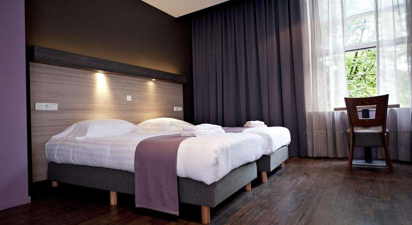 city-hotel-amsterdam
