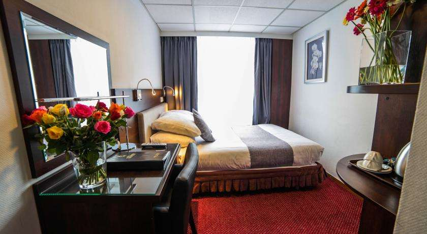 hotel-city-garden-amsterdam