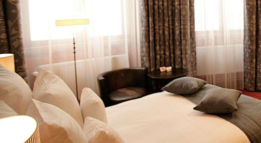 grand-hotel-amrath-amsterdam