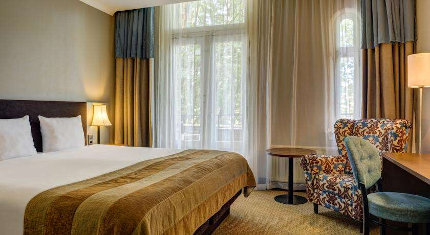 hampshire-hotel-amsterdam-american