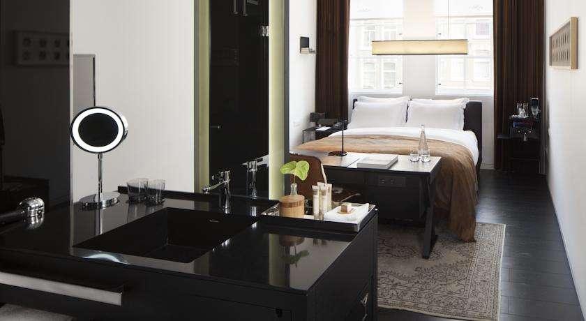 sir-albert-hotel