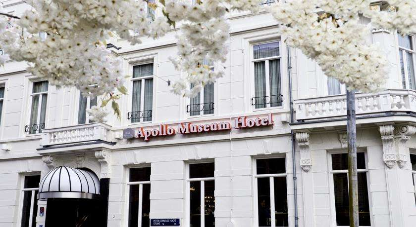 best-western-apollo-museumhotel-amsterdam-city-centre