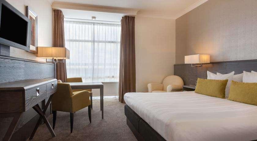 wyndham-apollo-hotel-amsterdam