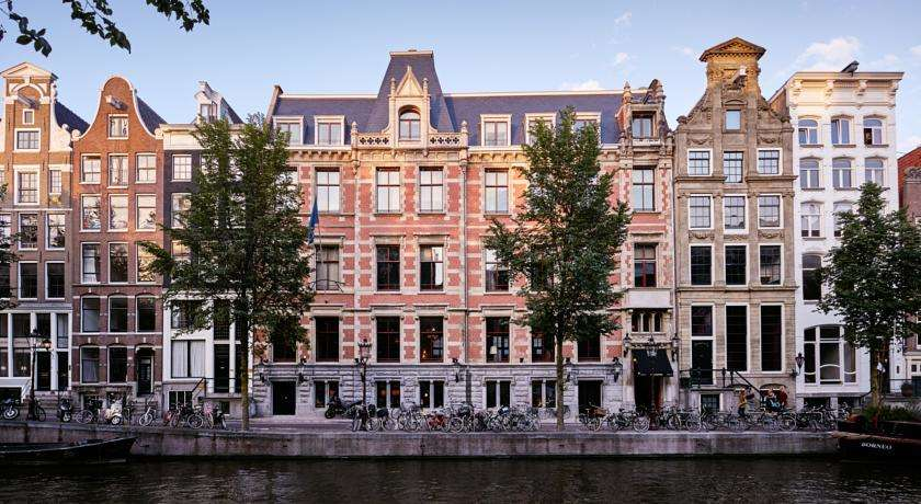 hoxton-amsterdam