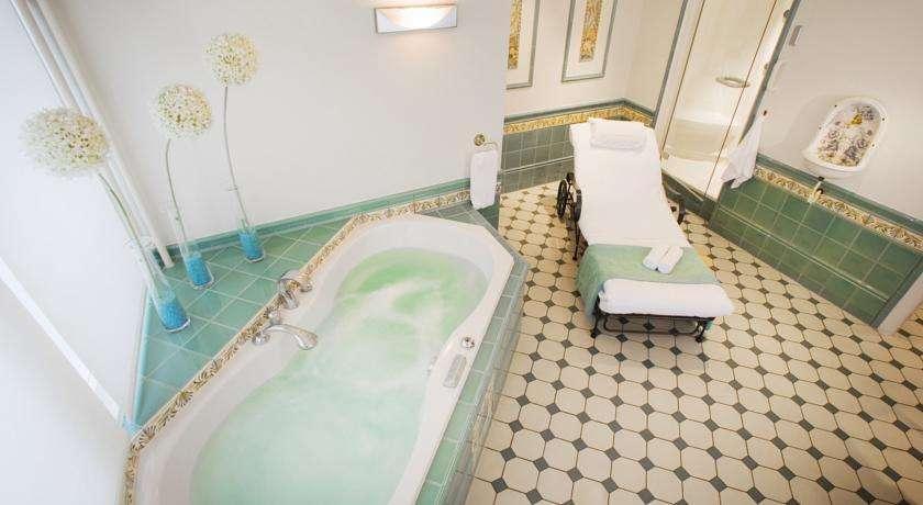 bilderberg-hotel-jan-luyken-amsterdam