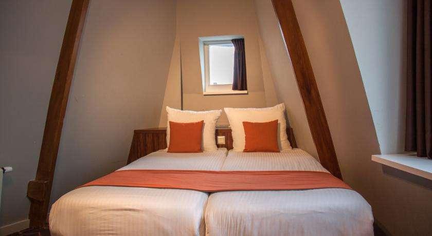 linden-hotel-amsterdam