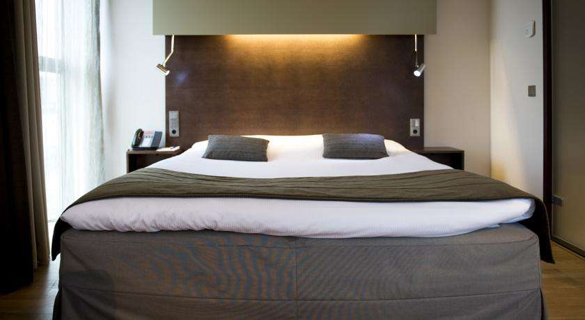 hotel-artemis-amsterdam