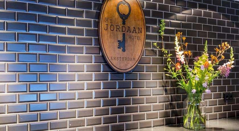 mr-jordaan-amsterdam
