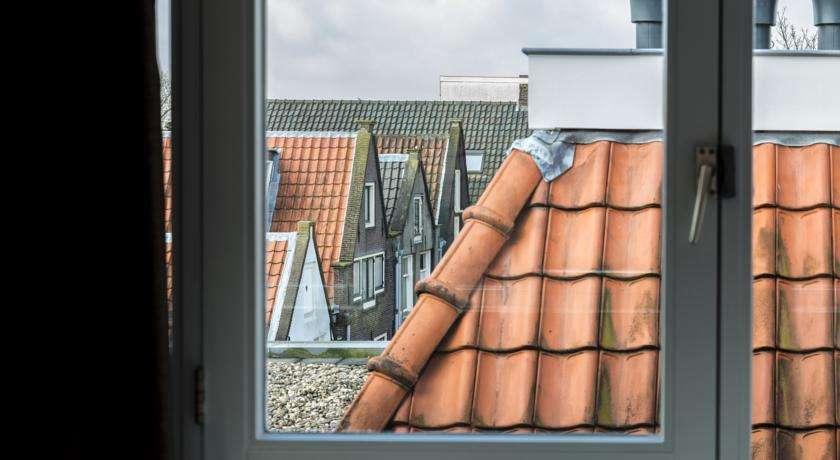 dylan-amsterdam