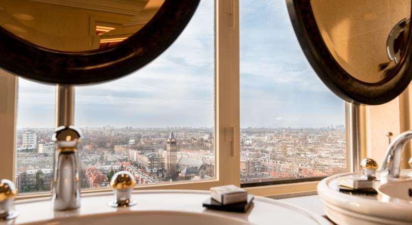 hotel-okura-amsterdam