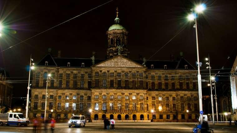 korolevskij-dvorec-dam-amsterdam