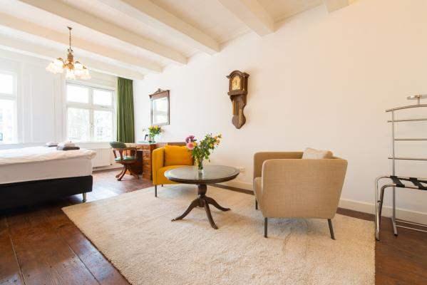 keizergracht-apartment-amsterdam