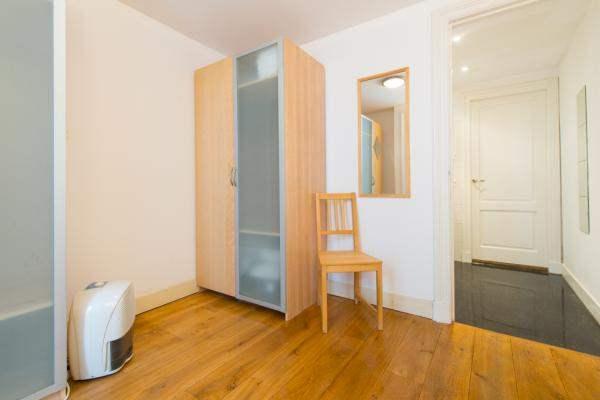 apartment-negen-straatjes
