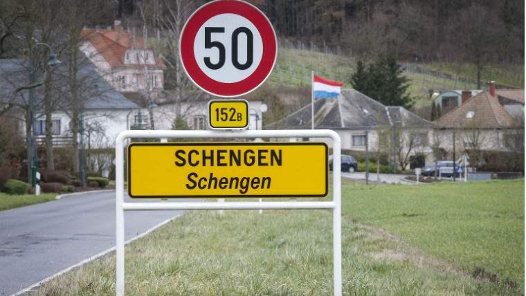 ekskursiya-belgie-france-luxembourg-germany-metz