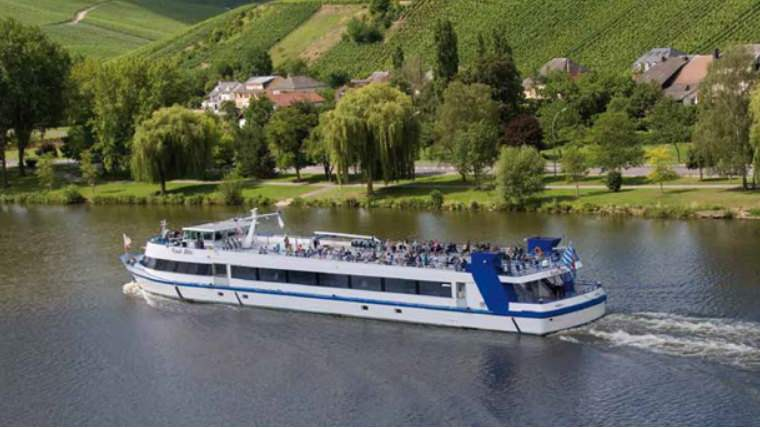 ekskursii-luxemburg-germany-remich-nenning-borg