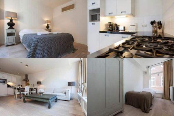 lijnbaan-apartment-amsterdam