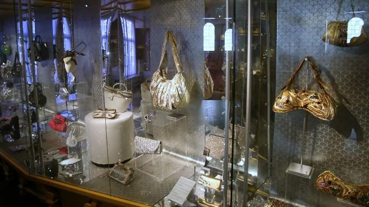 muzej-sumok-amsterdam-jekskursiya