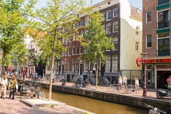 muzej-amsterdam-korabli