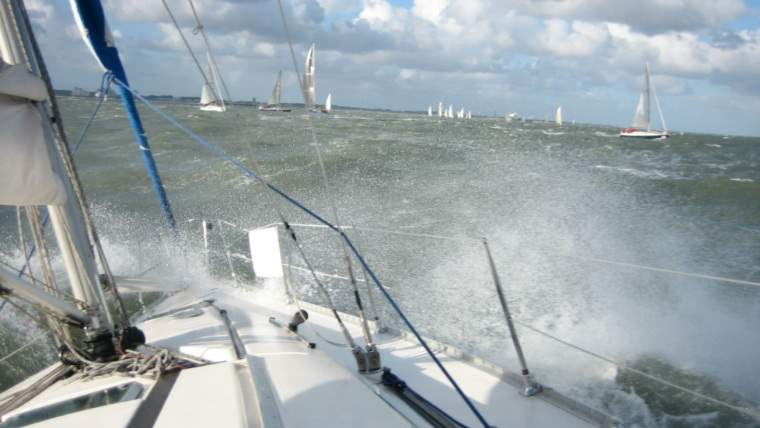 regatta-belgium-teambuilding