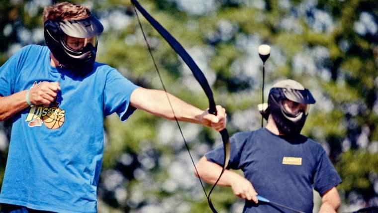 teambuilding-belgie-strelkovye-igri