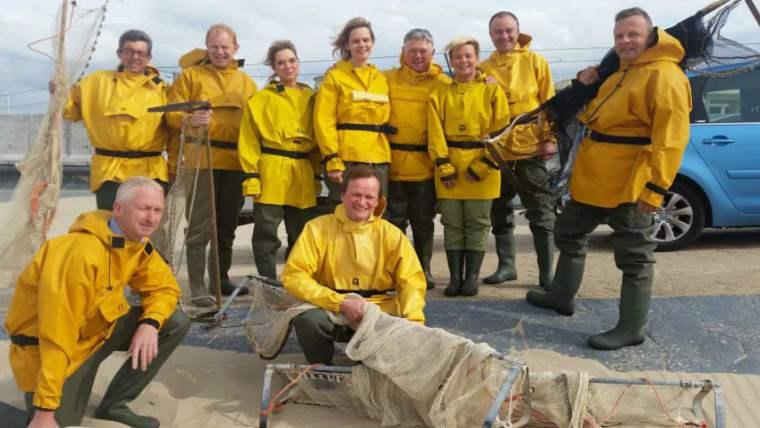 krevetki-belgium-teambuilding