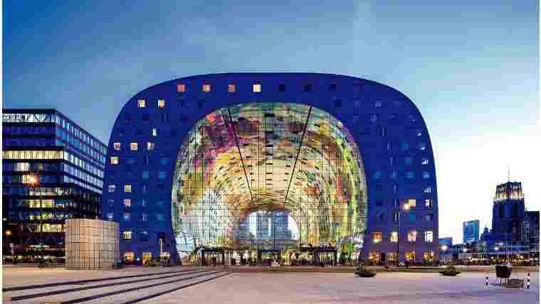 architecture-tour-delovoj-turizm-niderlandy