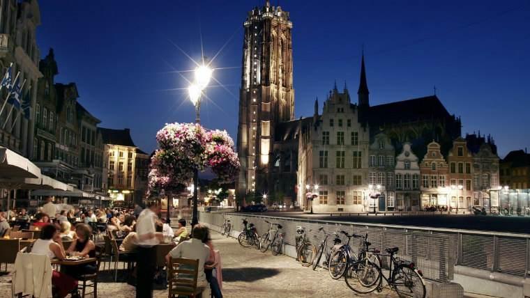belgija-ekskursiya-mechelen
