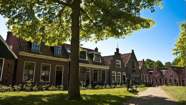 dam-niderlandy-ekskursiya