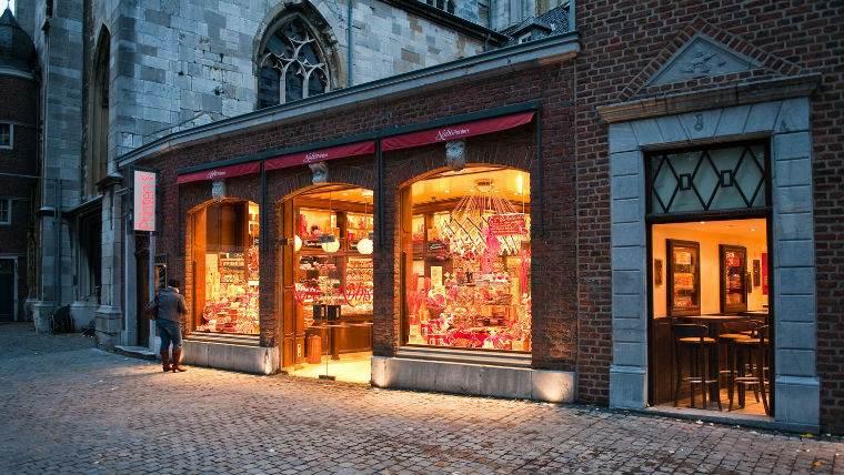 ekskursiya-belgija-aachen