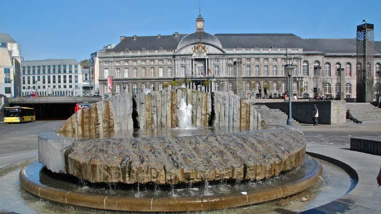 liege-luik-jekskurisya-belgia