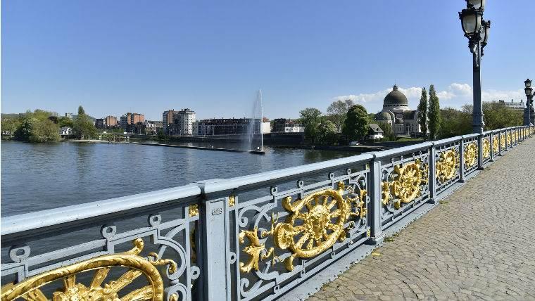 bridge_belgium
