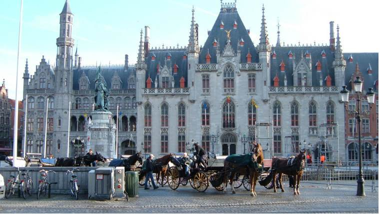 mechelen-belgiya-jekskursiya