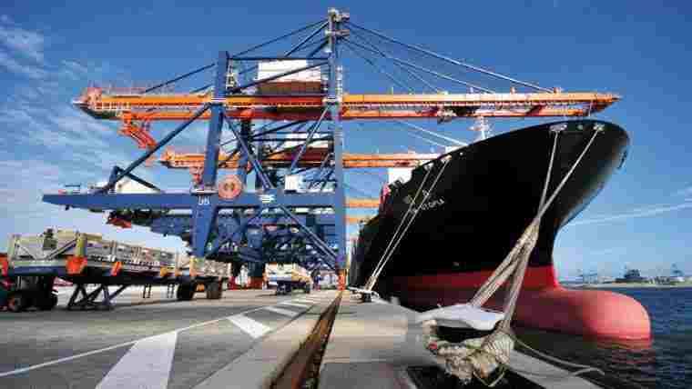 port-rotterdam-logistika-delovoj-turizm-niderlandy