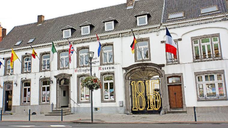 waterloo-ekskursiya-belgiya