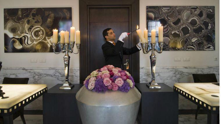 svadba-amsterdam-grand-sofitel