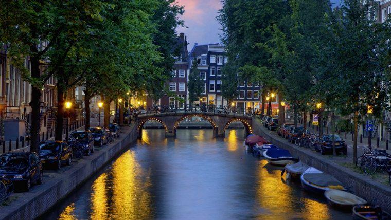 svadba-amsterdam-korabl-niderlandy