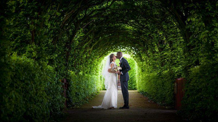 svadba-amsterdam-muiderslot