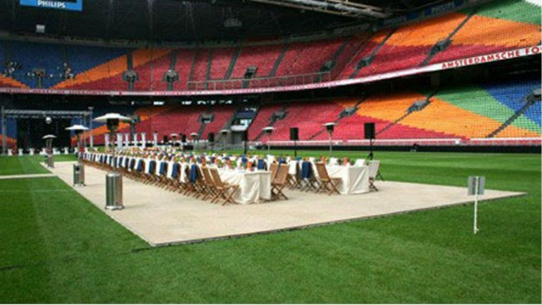 svadba-amsterdam-niderlandy-stadion-arena