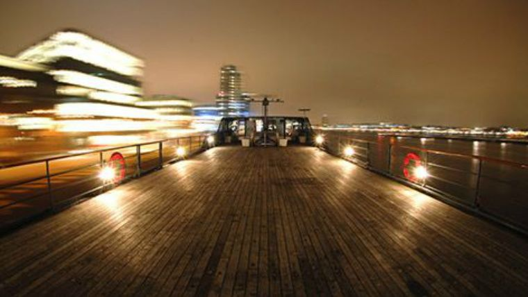 svadba-amsterdam-supperclub-cruise