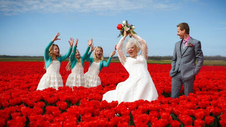 svadba-gollandiya-niderlandy-keukenhof-zamok