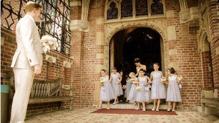 svadba-gollandiya-niderlandy-zamok-de haar
