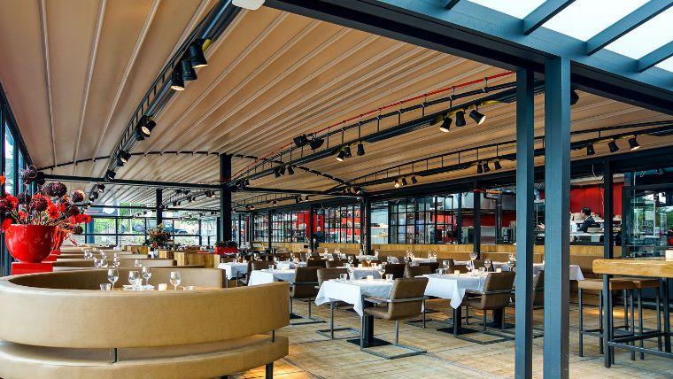 vip-turizm-svadba-amsterdam-harbour-club