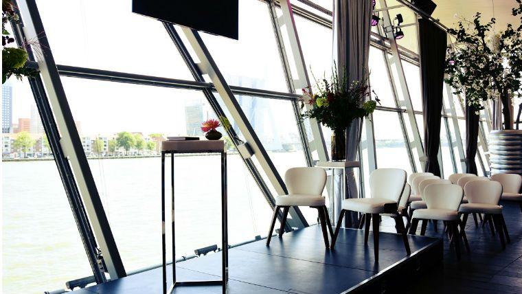 vip-turizm-svadba-rotterdam-restoran