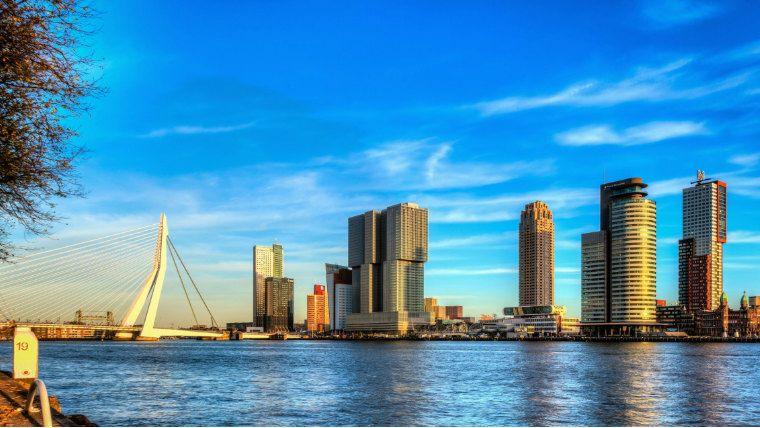 rotterdam-ekskursiya-teambuilding-programma