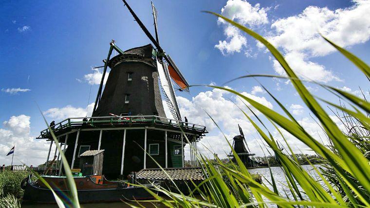teambuilding-gollandiya-citroen-amsterdam