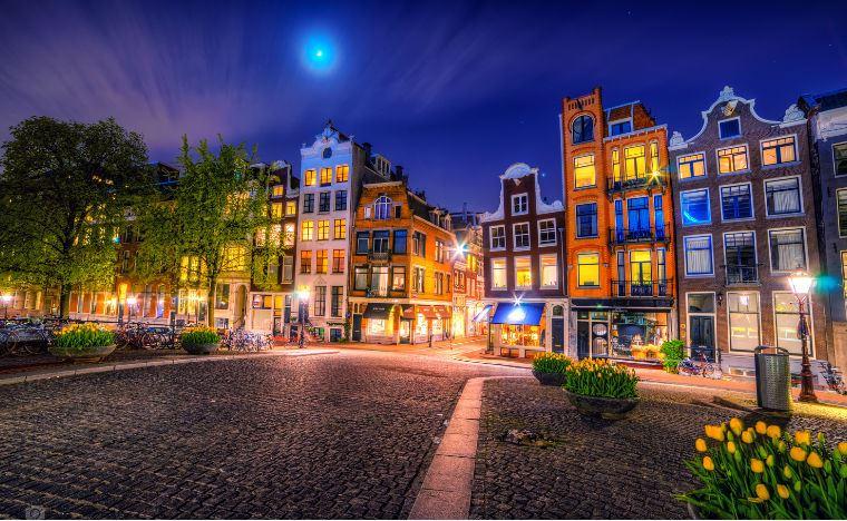[:ru]crazy amsterdam[:]