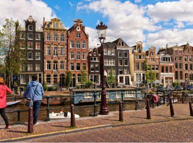 timbilding-programma-amsterdam-kvest-navigator-01